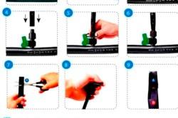 Капельный полив в теплице своими руками: как сделать