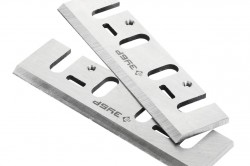 Ножи для электрорубанка