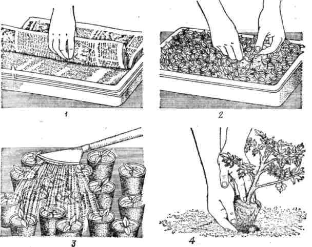 Как сделать винтовку из пвх трубы