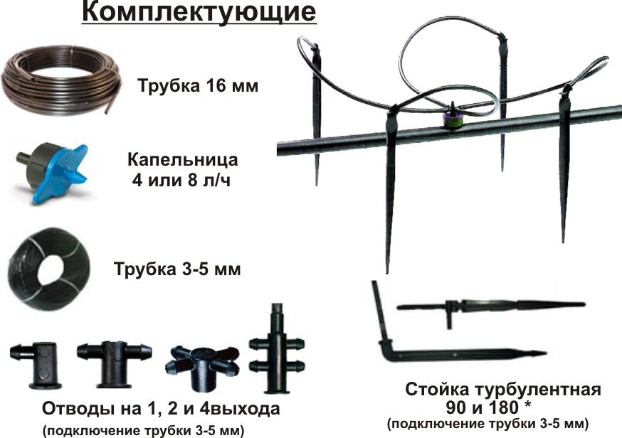 СтройМир 53  Дома и бани под ключ официальный сайт