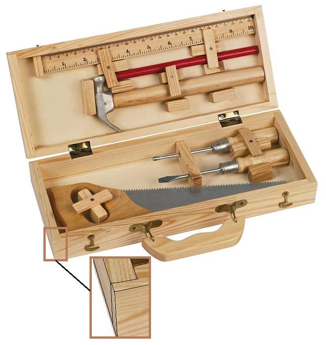 Деревянные инструменты своими руками 90