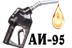 Чем заправлять бензопилу штиль